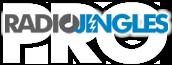 RadioJinglesPRO.com