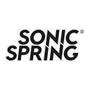SonicSpring