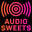 Audio Sweets