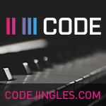 Code Jingles