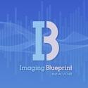 ImagingBlueprint